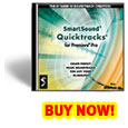 SmartSound Quicktracks for Premiere Pr  QXPPROEM