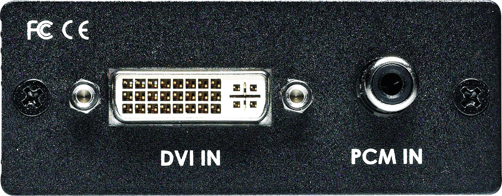 TV ONE 1TDVI-HDMI Format Converter