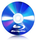 Blu-ray Disc authoring