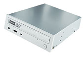 Super DVD Writer, All-Format Internal Drive ATAPI