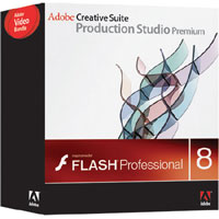 Adobe Production Studio Premium Video Bundle