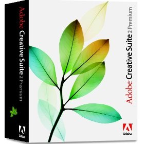 Adobe Creative Suite Premium CS2 - MAC  WIN