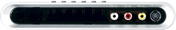 AVToolbox AVT3400 SXGA Video Scaler