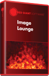 Red Giant Image Lounge 1.4