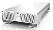 G-Tech G-Drive 1.5 TB Quad Interface