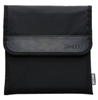 Wacom Bamboo Digitizer Carrying Case FUZA140