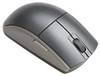 Wacom Intuos3 Five-button Mouse ZC100