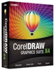 CorelDraw Graphics Suite X4 CDGSX4ENPC