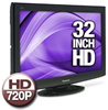Panasonic Viera C12 Series 32