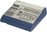 Datavideo SE-800 Digital Video Switcher SE800