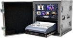 Datavideo C5 Case SE800C5