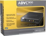 Grass Valley ADVC300 Video Converter