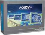 Grass Valley ACEDVio (Card Only) GV-600018