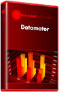 Red Giant Datamator 1.5