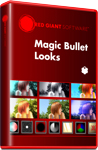 Red Giant Magic Bullet Looks 1.2 Upgrade