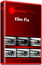 Red Giant Film Fix 1.0