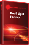 Red Giant Knoll Light Factory Pro v2.5.2 Upgrade