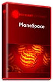 Red Giant PlaneSpace 1.3