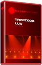 Red Giant Trapcode Lux 1.0