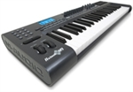 M-Audio Axiom 49 Advanced USB MIDI Controller