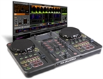 M-Audio Torq Xponent Advanced DJ Production System