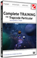 Red Giant Complete Training for Particular 1.5