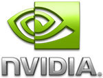 NVIDIA Quadro SDI DVI-DVI Cross cable 91005554