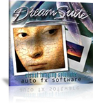 Auto FX DreamSuite Series One DS1 Win/Mac