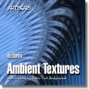 Artbeats Ambient Textures
