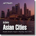 Artbeats Asian Cities