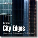 Artbeats City Edges