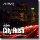 Artbeats City Rush