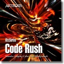 Artbeats Code Rush