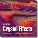 Artbeats Crystal Effects