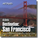 Artbeats Destination: San Francisco