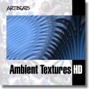 Artbeats Ambient Textures HD