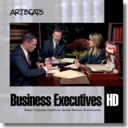 Artbeats Business Executives HD