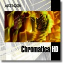 Artbeats Chromatica HD