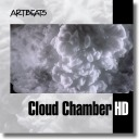 Artbeats Cloud Chamber HD