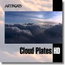 Artbeats Cloud Plates HD