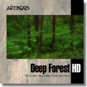 Artbeats Deep Forest HD