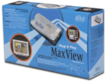 AITech MaxView Presenter 06-071-002-60