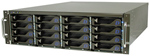 Dulce Systems PRO IDC-8 16 Drives 8TB 974-0800-3