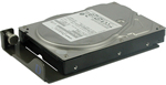Dulce Systems 500GB Drive/tray assembly Type 2