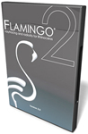Rhino Flamingo 2.0 Educational Single User