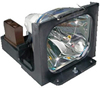 Panasonic ETLAC75 Projector Lamp