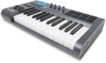 M-Audio Axiom 25 Advanced USB MIDI Controller